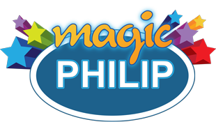 Magic Philip