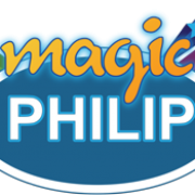(c) Magicphilip.co.uk